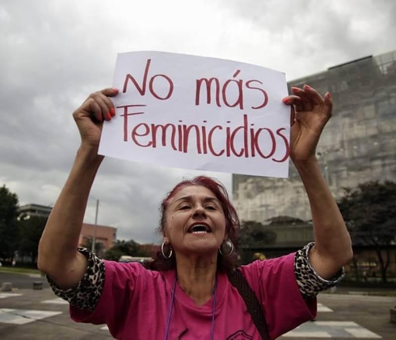 Fallo histórico en Colombia: El asesinato de una mujer trans fue castigado como feminicidio