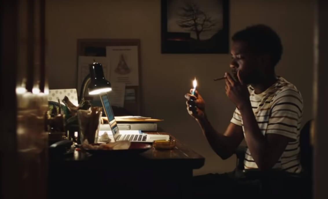 """""""High Maintenance"""" regresa con más humo de marihuana en el trailer de su tercera temporada"""