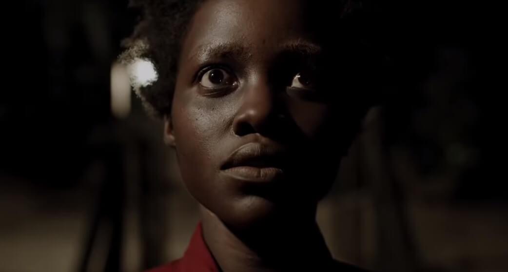 """""""Us"""": Jordan Peele deja caer un nuevo trailer que será lo más aterrador que verás en todo el día"""