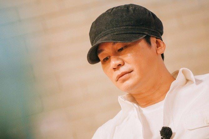 Renuncia el Gerente de YG Entertainment, disquera de BLACKPINK, Big Bang y iKON tras escándalos