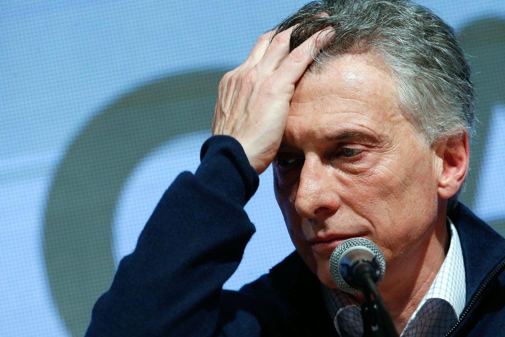 ¿Qué se viene tras imponerse el peronismo en Argentina?