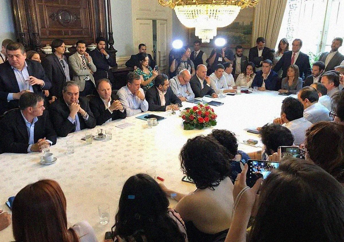 Después de 30 años, Chile inicia proceso histórico para reemplazar Constitución de Pinochet