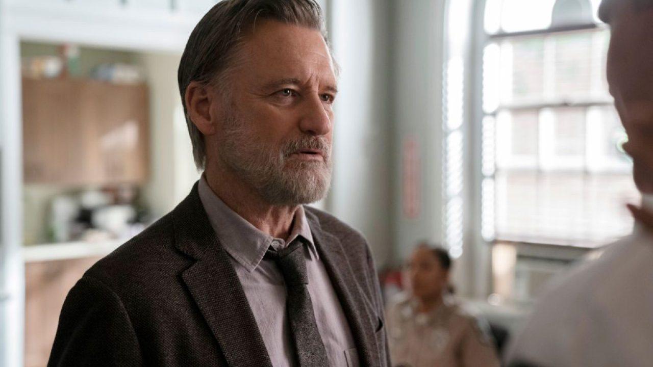 """""""The Sinner"""": En su tercera temporada, el detective Harry Ambrose se enfrentará al caso más perturbador de su carrera"""
