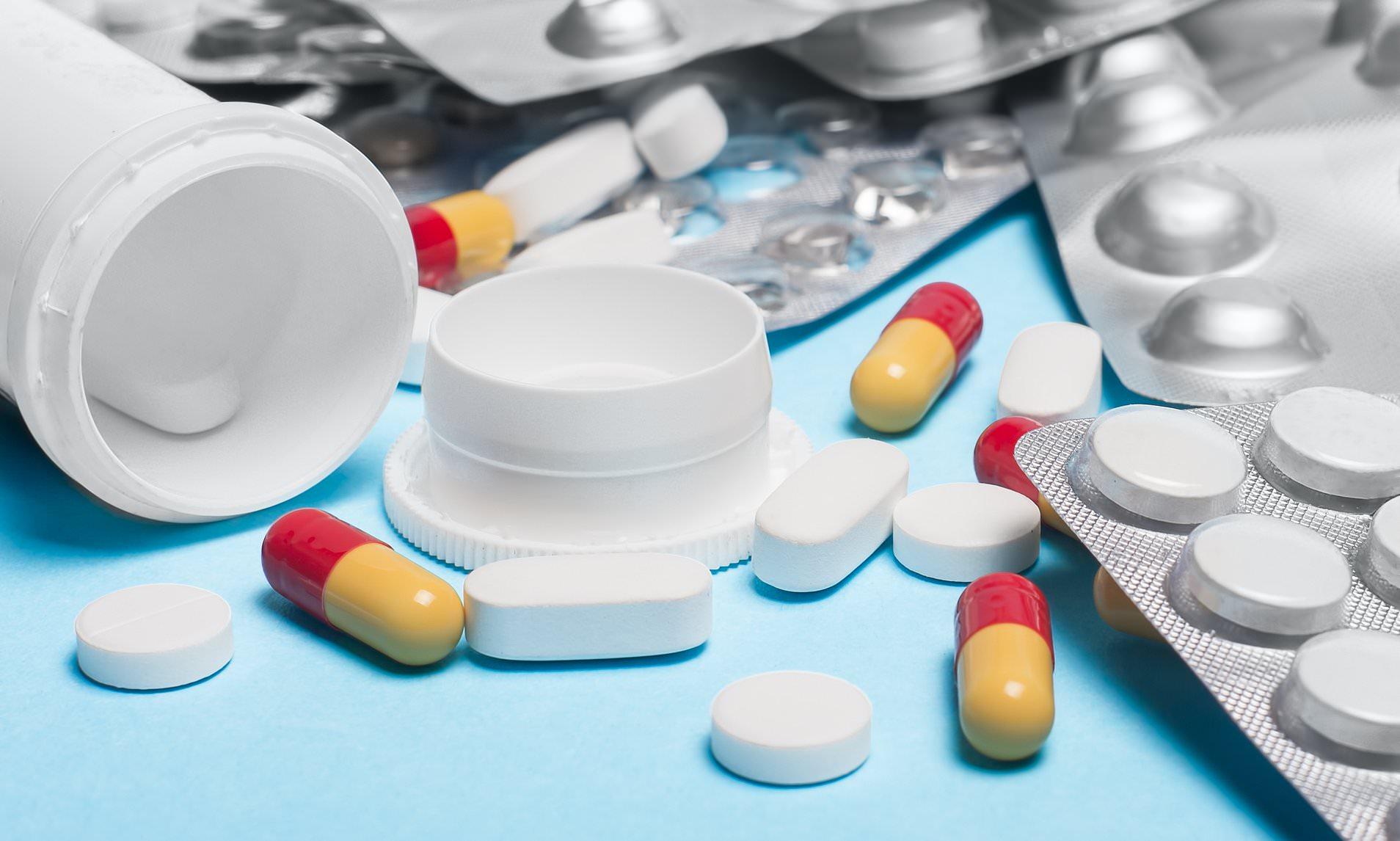 Dejar los antidepresivos podría causar síntomas de abstinencia difíciles, según estudio