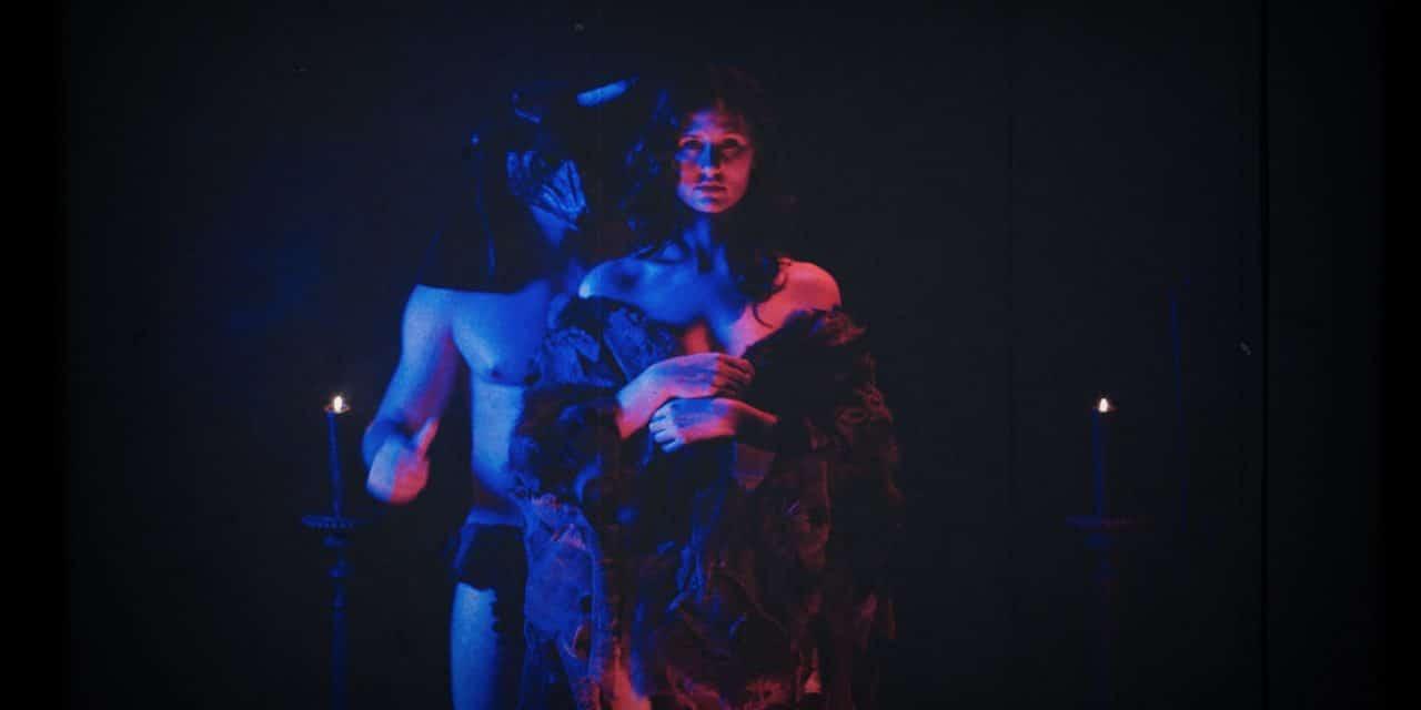 """""""Porno"""": El filme revelación de SXSW que convierte la pornografía en una parodia sangrienta"""