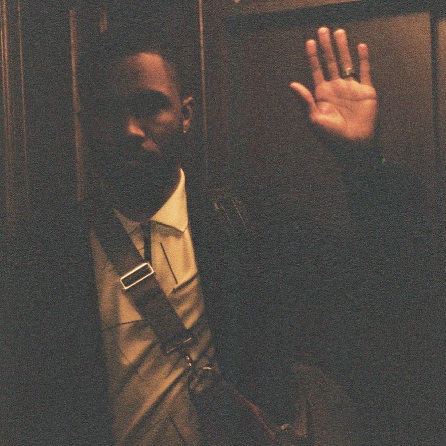 7 lanzamientos recientes que debes escuchar: Frank Ocean + The Weeknd + Billie Eilish y más