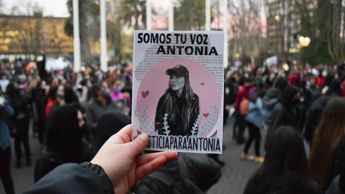 """Chile: ¿En qué consiste el proyecto de ley """"Justicia Para Antonia"""" y por qué es calificado como polémico?"""