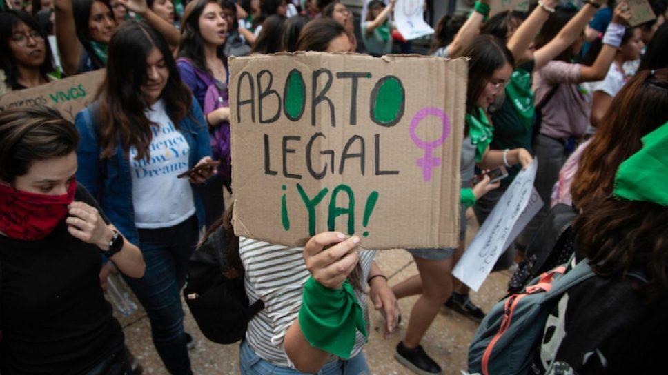 México: Suprema Corte de Justicia rechaza la despenalización del aborto en Veracruz