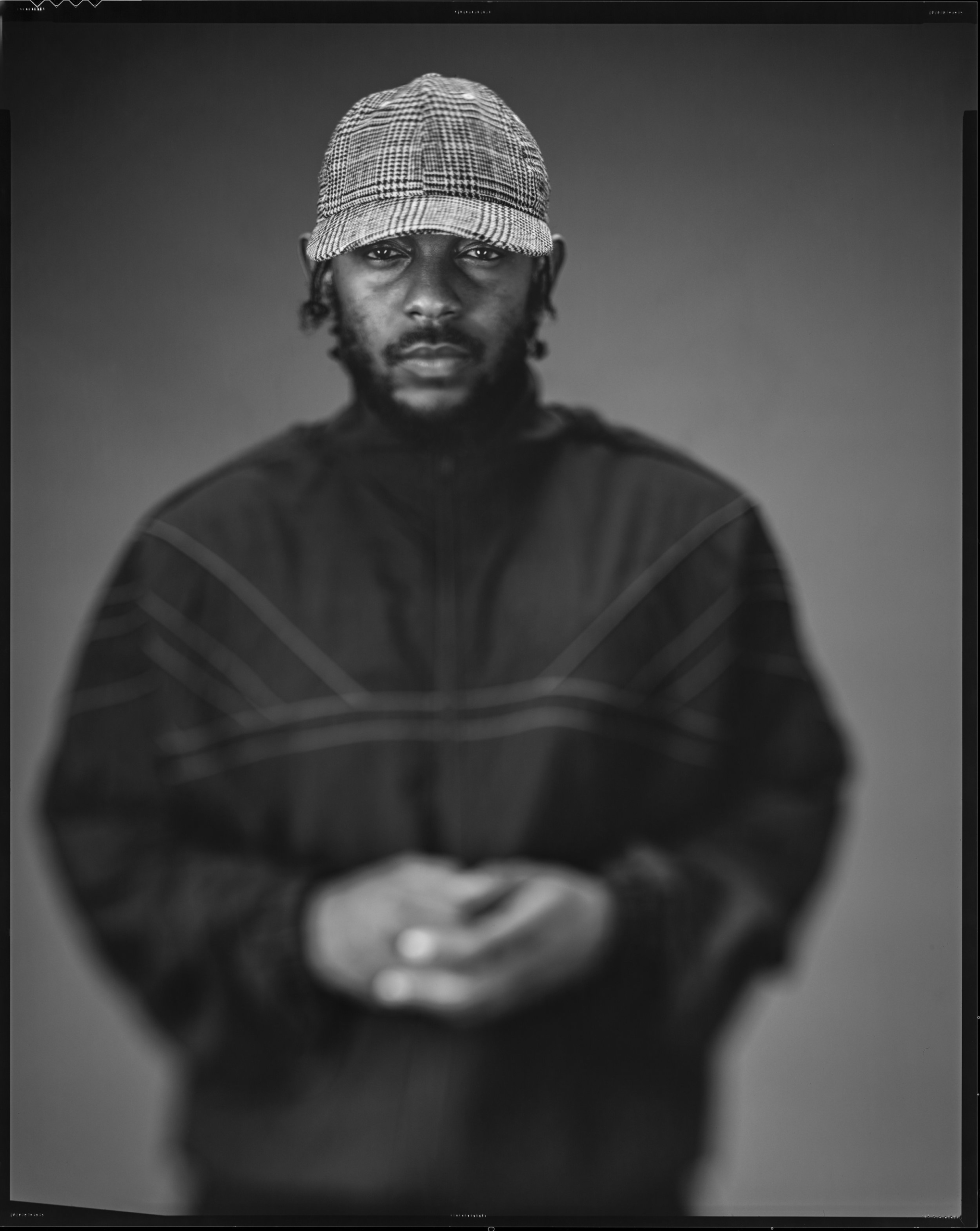 Las 8 mejores canciones de Kendrick Lamar