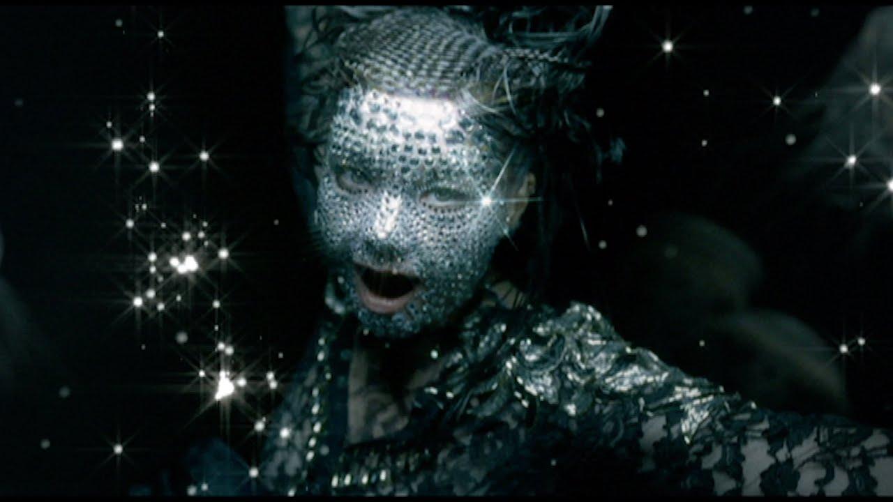 "Björk interpretará a una bruja en la próxima película de Robert Eggers, ""The Northman"""