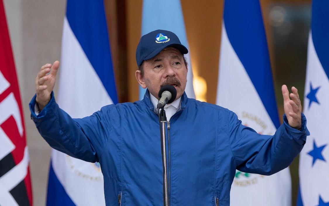 """Nicaragua: Proyecto de ley contra las """"fake news"""" pondría en la cárcel entre 2 a 4 años a los infractores"""
