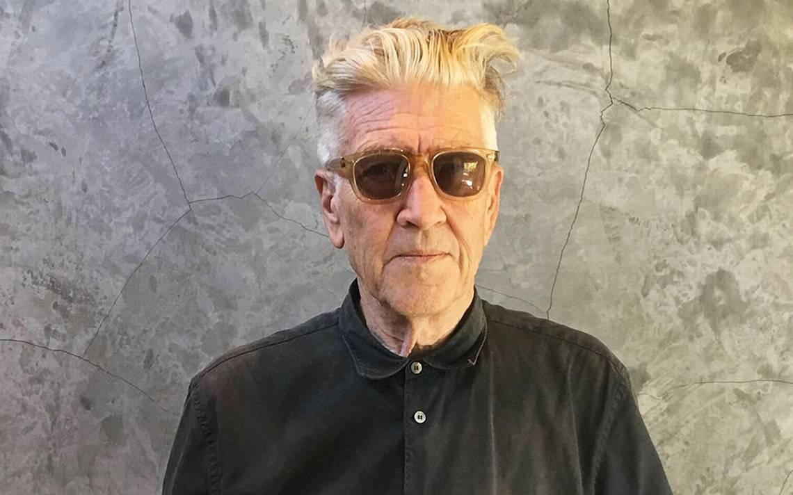 """Todo lo que sabemos de """"Wisteria"""", la nueva serie de David Lynch"""