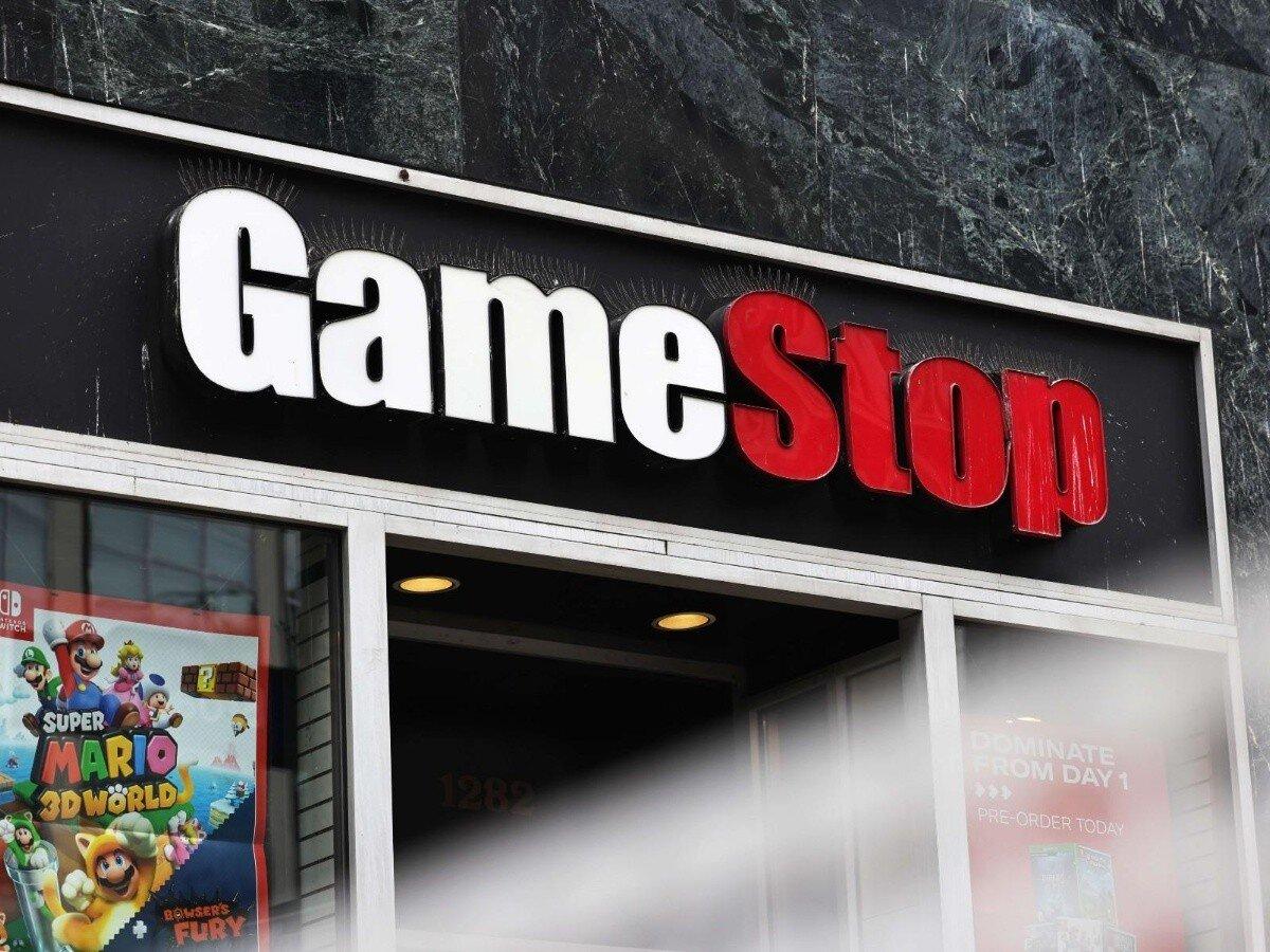 ¿Cómo lograron inversores de Reddit subir el valor de las acciones de GameStop en Wall Street?