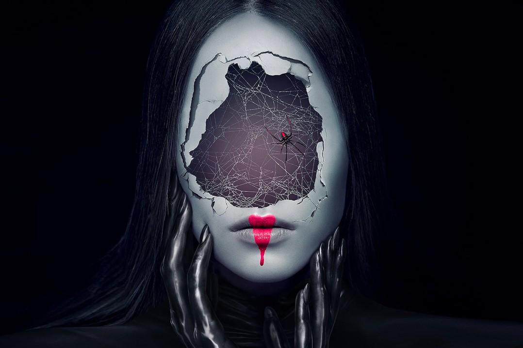 """Aquí está el primer teaser de """"American Horror Stories"""", el nuevo spin-off de Ryan Murphy para """"AHS"""""""