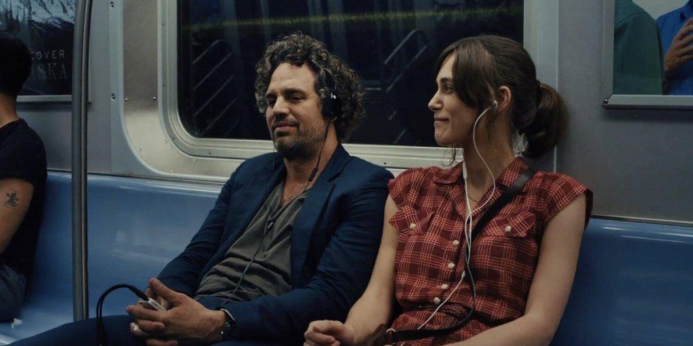 La música puede ser tan adictiva como la comida rápida, el dinero y el alcohol, según estudio