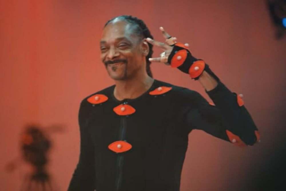 """""""Mythic Quest"""": Snoop Dogg llega a la comedia de Apple+ en su segunda temporada"""