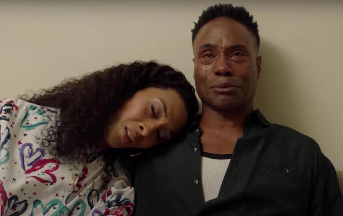 """""""Pose"""" se despide con el primer trailer de su tercera y última temporada"""