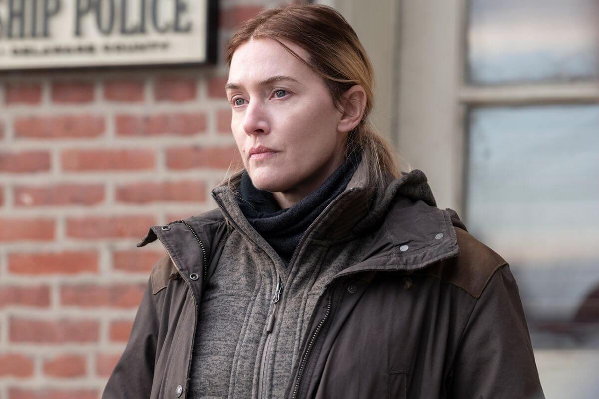 """Kate Winslet llama a Hollywood """"homofóbico"""" por no permitirle a actores salir del armario"""