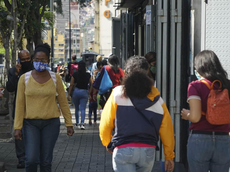 Coronavirus: Colombia sobrepasa 3 millones de contagios; Alemania libera vacuna Johnson & Johnson para todos los adultos