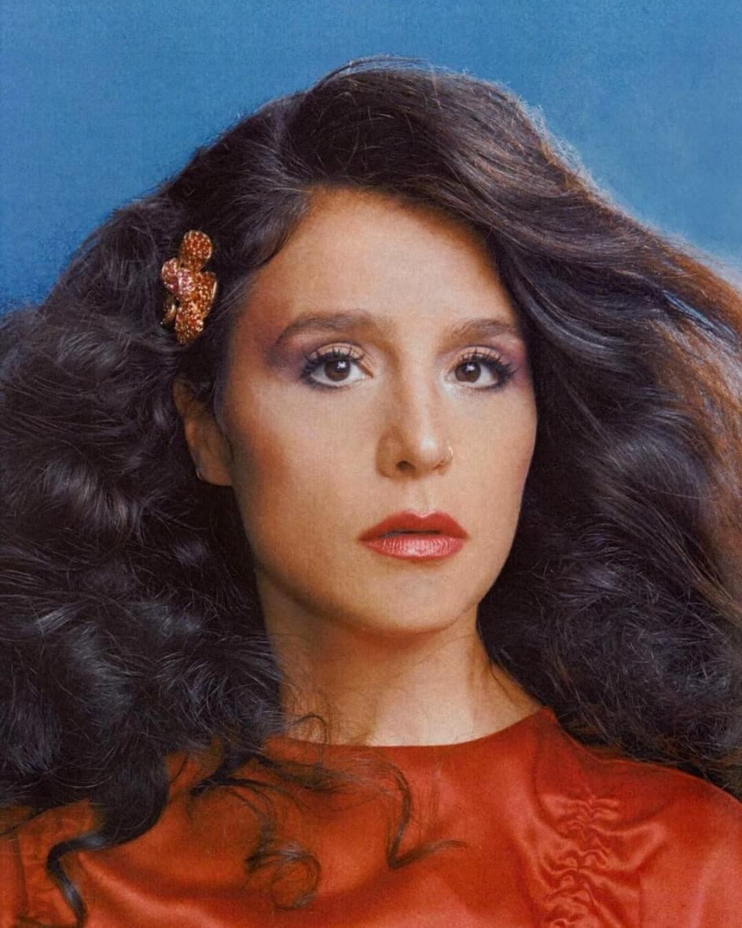6 lanzamientos recientes que debes escuchar: Jessie Ware + Hayley Kiyoko + José González y más