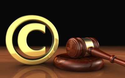 Permission Granted? The Ins and Outs of Copyrights in Medical Publishing