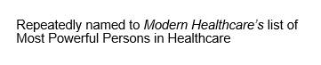 Trends in HEOR_Dr. David Nash5_2018-09-24_9-55-58
