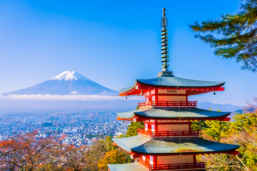 Understanding Culture and Practices with Medical Publications Delivery in Japan