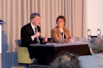 Keynote discussion_ISMPP 19-178 (2)
