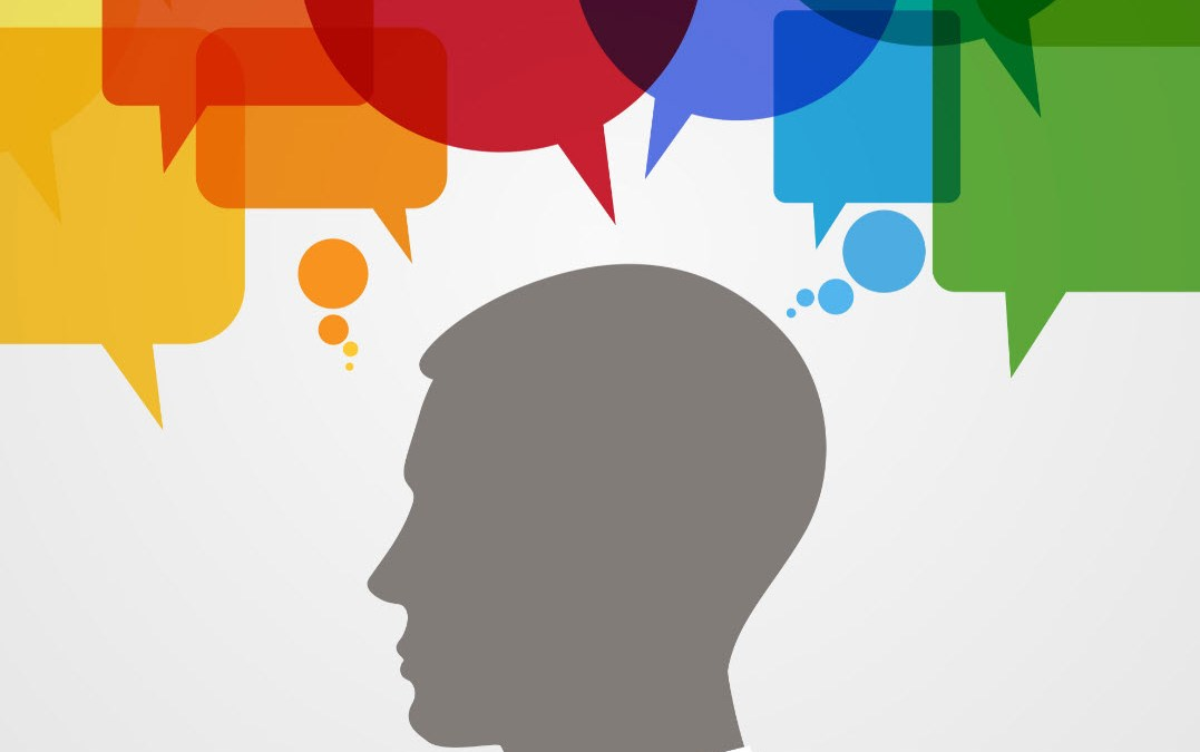 Mind Your Language: Considerations for Medical Publication Professionals