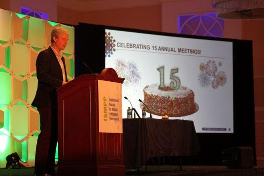 15 Annual Meeting slide (3)