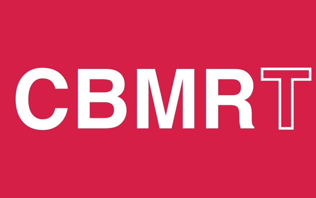 Introducing CBMRT: Its Transparency Initiatives and Ambassador Network