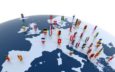 ISMPP Committee Spotlight: Planning the 2021 European Meeting of ISMPP & What You Can Expect!