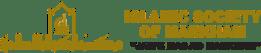 logo-ISM-web