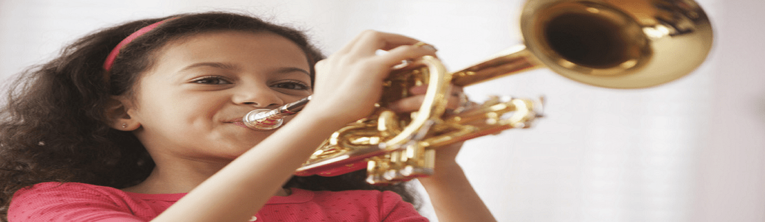 preventing students from quitting music lessons