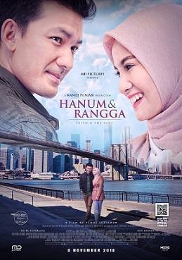 film hanum-rangga
