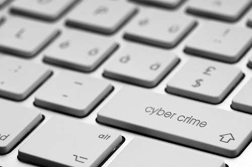 Image result for cyber crime