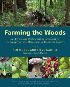 farmingthewoods_frontcover
