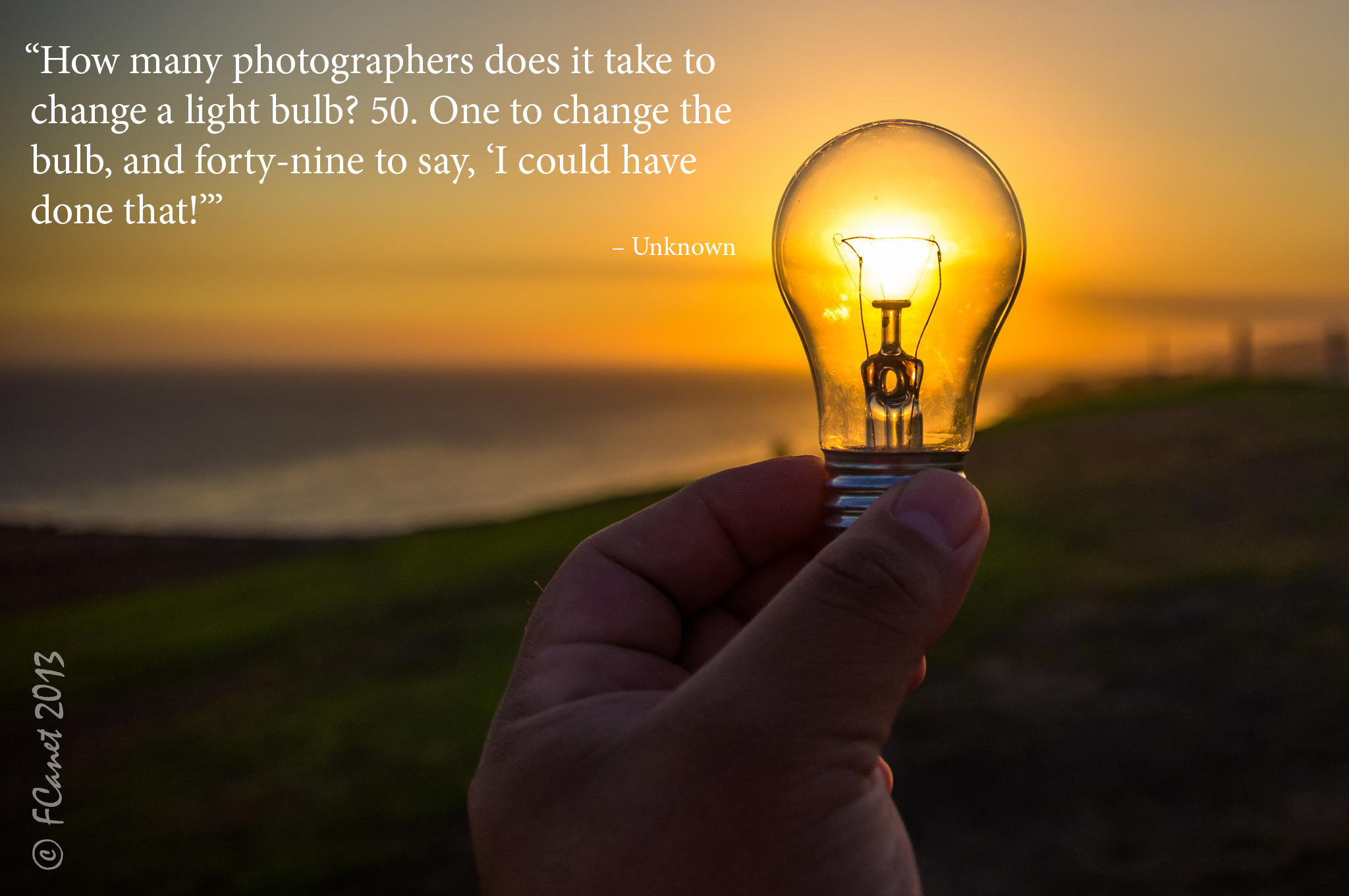 500px Blog      The passionate photographer community       40     quotes 50
