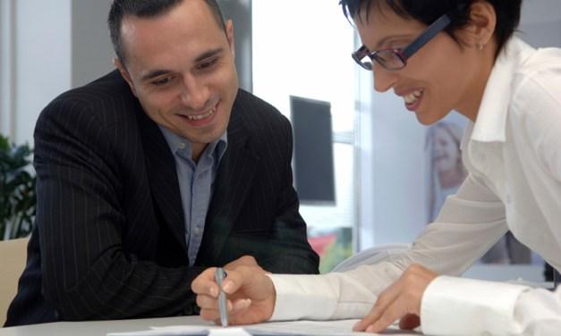 Cómo hacer el programa de auditorías internas de calidad.