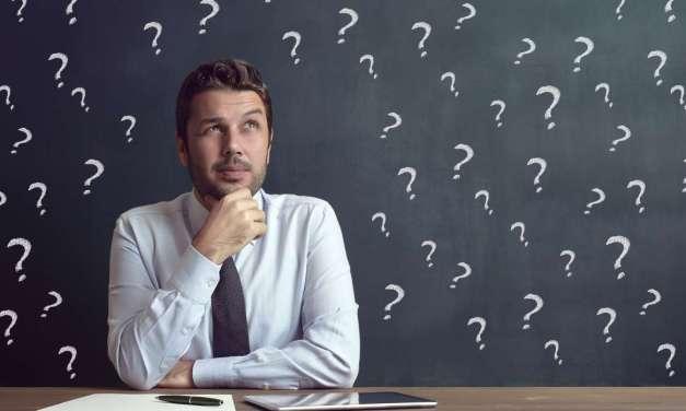 75 preguntas de Auditoría para la Gerencia