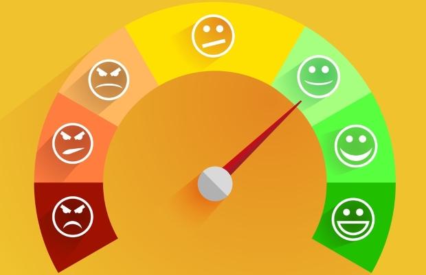 Cómo asegurar la satisfacción total de los clientes