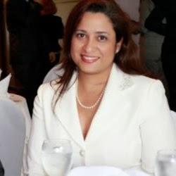 Dra. Yoribel Singh