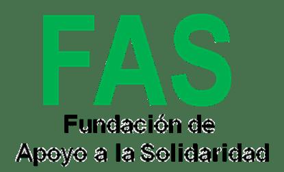 Fundación de Apoyo a la Solidaridad, FAS.