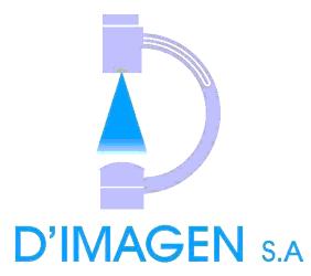 D' Imagen S.A.