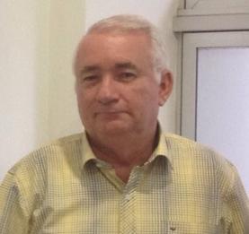Dr. Hugo Javier Andrade O.