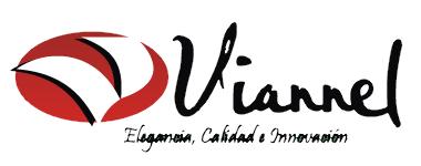Viannel Ltda