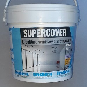Idropittura-semilavabile-traspirante-index-supercover-isobit.it