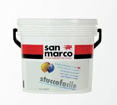 stucco-per-muri-stuccofacile-san-marco-isobit.it