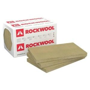 Pannello-isolante-in-lana-di-roccia-225–Rockwool-isobit.it