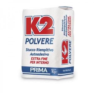stucco-k2-polvere-riempitivo-autoadesivo-isobit.it